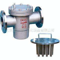 Magnetic filters | vertical magnetic filters | magnetic filter drawer