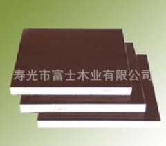 Supply waterproof building templates, template, wooden boards, plywood