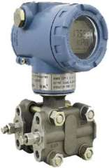 Microcyber Pressure Transmitter With HART\PA\DP\FF