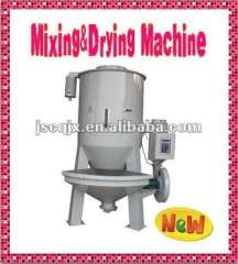 MD-8000 Plastic Mixing and Drying Machine made in china