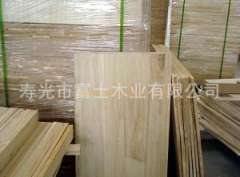 High-end furniture edition (commercial plywood), veneer plywood, Shandong factory direct