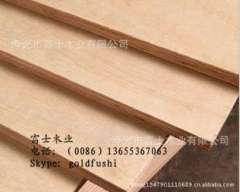 Factory outlets | poplar plywood, plywood, plywood, plywood exports plywood