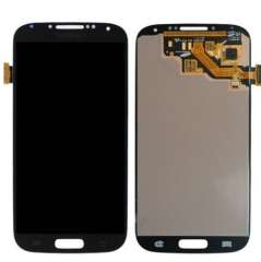 Original LCD Assembly for Samsung Galaxy S4 I337 M919 I9505