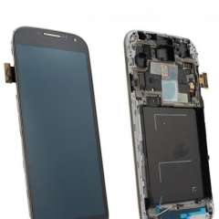 LCD Display Replacement for Samsung S4 I9505