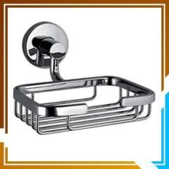 YG-9115 Clothes Hook, Soap Dish, Soap Holder, Towel Ring, Towel Rack, Towel Bar, Toilet Brush, Toilet Cup Holder, Towel Rack, Dressing Table, Floor Drain, Poper Holder, Bathroom Accessories