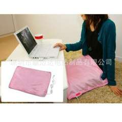 Supply exported to Japan USB blankets, heating blankets, heating blankets, USB blanket, blanket
