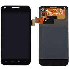 LCD Display Touch Screen Digitizer for Samsung Galaxy S2 II Epic 4G US