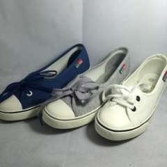 8033 kuang-wei brand shoes | Asakuchi casual canvas shoes | Cheap wholesale inventory processing