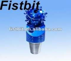single rock bit \tricone bit for water, coal, oil well