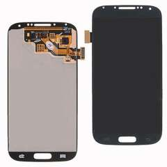 Original LCD Touch Screen Assembly for Samsung Galaxy S5
