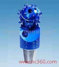 single bits for drilling oil well