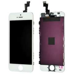 Original LCD Screen for iPhone 5s