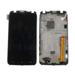 Original LCD Touch Screen Display for HTC G23 One X