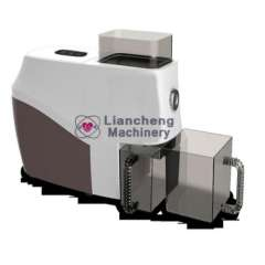 automatic household nut oil expeller machine and palm oil press machine