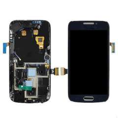 Factory LCD Screen for Samsung Galaxy S4 Zoom LCD Screen