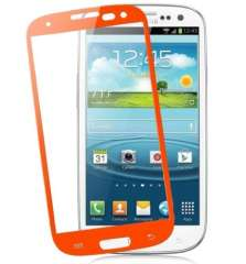 Touch Digitizer Screen Glass for Samsung Galaxy S3
