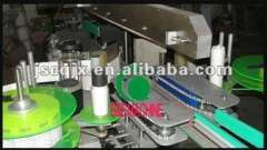 CQ-6000 Round Bottle Labeling Machine