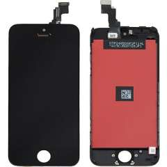 LCD Screen Assembly for iPhone 5c