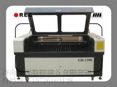Silk fan laser cutting machine, laser cutting machine manufacturers Juanbu