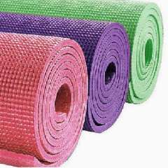 5MM yoga mat