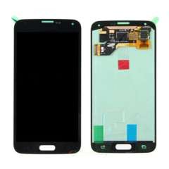 Original New Brand LCD Screen for Samsung Galaxy S5 G900 I9600