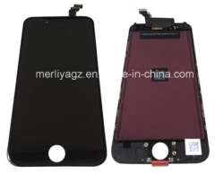 Mobile Phone LCD Screen for iPhone6 Display