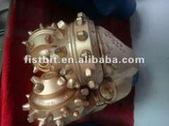 TCI Tricone bits & well mining equipments