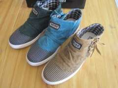 The trend of lightweight | 2013 autumn newest | Men's casual shoes | manufacturers supply wholesale | Hot canvas shoes