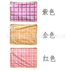 Supply of quality USB heating blanket, USB blanket, USB heating blanket, USB printing small blanket
