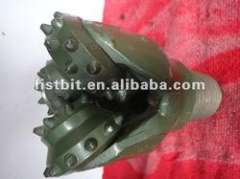 tci oilfield drill bits tricone \button bit\ insert bit