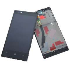 Original LCD Display Touch Screen Digitizer for Nokia Lumia 720