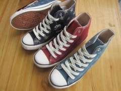 The new high-top canvas shoes | Korean version of Ms. | tide muffin bottom | College Wind sweet lace shoes wholesale