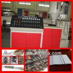 SJ65-95 PS Picture FRAME Production Line