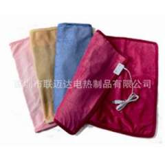 Supply of quality electric heating pad, heat blanket, far infrared heating pad, heating pad, USB heating blanket