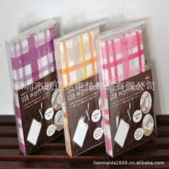 Factory wholesale USB heating warm blanket, USB Far-infrared heat health blankets, electric insulation blanket