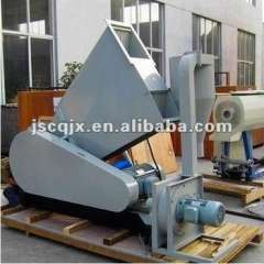 SWP Series Plastic Strong Crusher