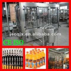 2000BPH Mango\Orange Juice Production Line
