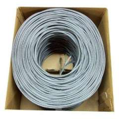 network cable CAT6 | One box