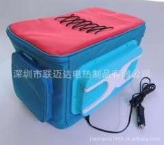 Supply with cooling function of ice packs, ice packs with heat insulation factory to undertake foreign trade orders