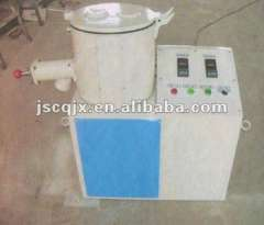 SHR-5L Small Mixer Machine for plastic power