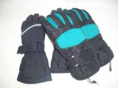 Manufacturers supply ski gloves, electric heating gloves, heating gloves electric gloves, warm gloves