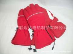 Manufacturers to supply high-quality electric gloves, electric heating gloves, heating gloves, heating gloves, warm gloves