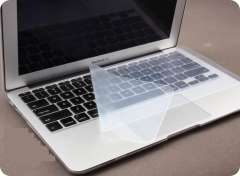 Keyboard protective film | for Notebook