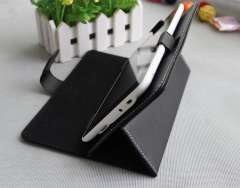 7 inch holster | available for 7-inch Tablet PC China