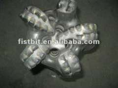 pdc drill bit for well drilling