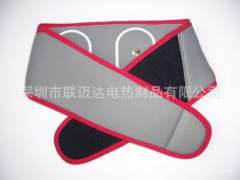 Manufacturers to supply electric health belt, health Belt, heating belts, heating belts