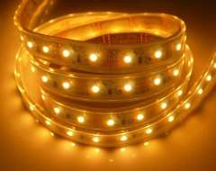 120led\m SMD3528 Flexible Strips