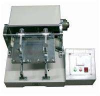 HD-9016 wire printing Abrasion Tester