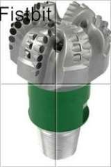 API Fistbit 6 1\2' pdc bit with best quality