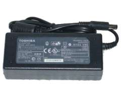 Compatible Chargers | for Toshiba notebook